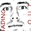 emocords userpic
