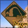 wtf?, beware of dragon, weirdness