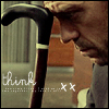 House -- Think