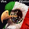 Viva Mexico Cabrones!!!