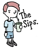 thesips userpic