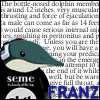 franzthedolphin userpic