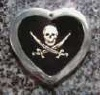 leather_pirate userpic