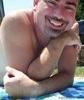 hercbear userpic