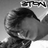 3t0n userpic