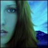 jereriviel userpic