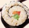 sushimomma userpic