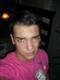 hardlux userpic