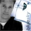 blueskyrw userpic