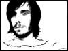 fadingintonow userpic