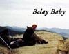 belaybaby userpic