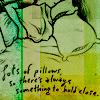 psalmofromance userpic