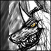 knifesmile userpic