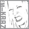 em_kraz userpic