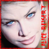 Alice Reisert