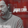 Bugchicklv: Jayne Cobb