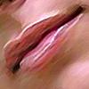 sireene userpic