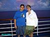 skymac22 userpic