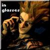 indy_kicker userpic