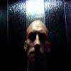 hughmoon userpic