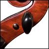 The Archangel Maja: cello