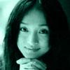 jyun userpic