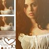 Künstliches Mädchen | ☘Lara Kelley Gallagher☘: Eliza Peasent