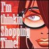 biteme_no_buyme userpic