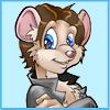 kiffa_kitmouse userpic