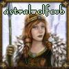 astralwolfcub userpic