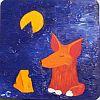 foxeek