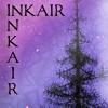 inkair userpic