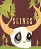 slingsband userpic