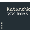 katunchic userpic