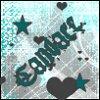 cherrikola userpic