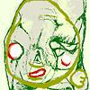 boatsc userpic