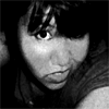 yanasicked userpic