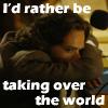 takingoverheworld