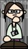 narflet userpic