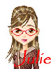 she_runs_away75 userpic