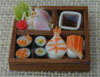 sushi_hands userpic
