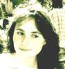 telmire userpic