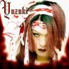 kuroi_inazuma userpic