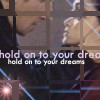 dreams - future