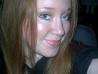 redheadrambling userpic