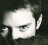 Anna S.: cillian-spike21