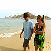 preppychica50 userpic
