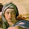 Michelangelo Delphica