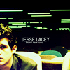 jesse lacy