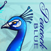 peacock_blue_ds userpic